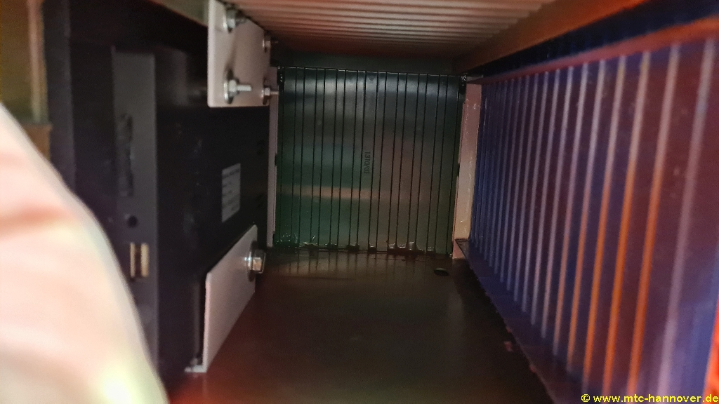 video container 2021 007